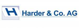 Harder & Co. AG